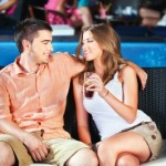 The Top 5 Things to Never Do on a Date