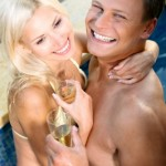 The Top 5 Irresistible Male Traits that Drive Women Crazy