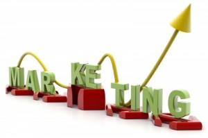 marketing is the key to business success