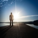 10 Ways to Overcome Failure and Kickstart Your Life Into High Gear