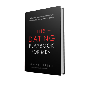 best dating books for men