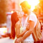 The 20 Lessons to Learn in Your 20s About Women And Dating or Be Single Forever