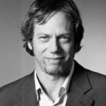 03: Robert Greene: Discover Yourself and Master Anything to Get the Life You Want