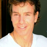006 David Wygant: Love Yourself, Be Authentic and Attract the Woman of Your Dreams