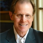 14: Dr. Dan Siegel: Mindsight the New Science of Personal Transformation