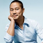 18: Tony Hsieh: A Path to Discovering Your Passion and Life's Purpose