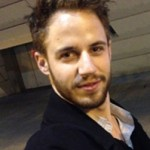 25: Julien Blanc: Hustle, Take Action and Rise to the Top in Anything