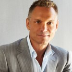 36: Kevin Harrington: Winners Make it Happen!