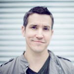 37: Jon Acuff: Punch Fear in the Face, Escape Average & Do Work that Matters.