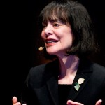 48: Dr. Carol Dweck: Mindset, The New Psychology of Success
