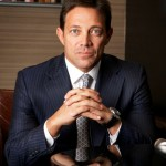 46: Jordan Belfort: The Wolf of Wall Street and the Lessons I Learned