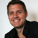 54: Mark Manson: Attract Women with Brutal Honesty & Vulnerability