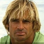 66: Laird Hamilton: Force of Nature