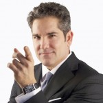 81: Grant Cardone: The Only Difference Between Success and Failure