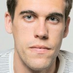 95: Ryan Holiday: The Obstacle is the Way