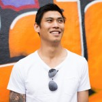 97: Thai Nguyen: Dying to Live