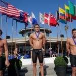What Olympic Champions Taught Me About Success & How To Apply It To Your Life In 3-Steps