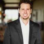 114: Scott Gornto: The Stories That We Tell Ourselves