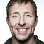 121: Dave Asprey: Upgrade Your Life with the Bulletproof Diet