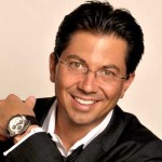 139: Dean Graziosi: Lessons Learned From A Real Estate Mogul