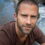 161: Jayson Gaddis: Live With Your Heart and Discover Yourself