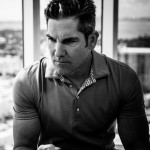 180: Grant Cardone: Pursue Your Purpose and Crush Life