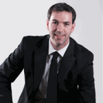 203: Jason Hanson: CIA Skills that Can Save Your Life