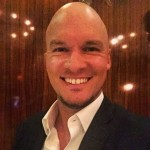 212: Jeffrey Platts: Relate Authentically and Master Your Social Life