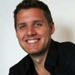 214: Mark Manson: Screw Finding Your Passion