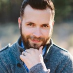 257: Dale Partridge: Break the System and Live with Purpose