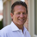 266: Dean Niewolny: Why You Should Pursue Your God Given Mission Over Money