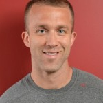 263: Tucker Max: Life Lessons from a NY Times Best Selling Author