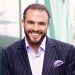 271: Alex Charfen: Uncover Your Entrepreneurial Momentum