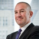 282: Elliot Weissbluth: Lessons Learned from Disrupting the Finance Industry