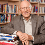 281: Ken Blanchard: How to Lead and Succeed at a Higher Level