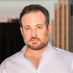 277: Mike Dillard: How to Go From Broke to $50 Million The Right Way