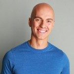 280: Yuri Elkaim: How to Have Unlimited Energy and Vitality