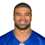 294: Shawne Merriman: How to Lead and Achieve Like an NFL Star