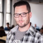 321: Jason Saltzman: The Harsh Realities of Entrepreneurship & What to Do When it All Goes Wrong