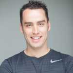 331: Tommy Baker: Quit Playing Small, Crush Your Excuses, and Get in the Arena
