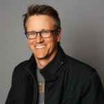 346: David Osborn: What I Learned Founding 50 Companies and Making Millions
