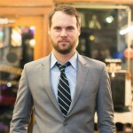 349: Sean Ogle: Bust Out of the 9-5 and Become a Location Rebel