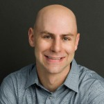 358: Adam Grant: A Revolutionary Approach to Success for Non Conformists