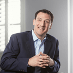 355: Isaac Lidsky: Overcoming Obstacles and Recognizing Opportunities in a World that Can't See Clearly