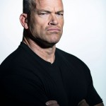 357: Jocko Willink: Find Your Discipline and You Will Find Your Freedom