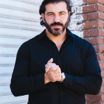 361: Bedros Keuilian: From Impoverished Immigrant to Millionaire Fitness Icon