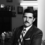 368: Brett McKay: Mastering the Lost Art of Manliness