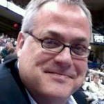 360: Gordon Miller: Lessons Learned from Creating Over $100 Million In Value