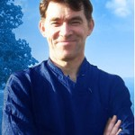 367: Steve Taylor: The New Psychology of Spiritual Awakening