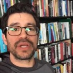 Tai Lopez, 67 Steps and the TRUTH Revealed and How Tai Makes Money Exposed!